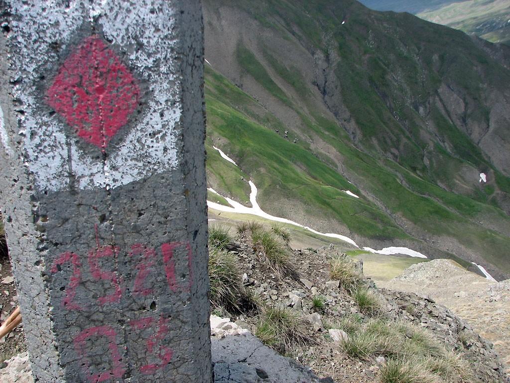 konitsa_grammos_mountain_7